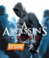 Assassin's Creed(TM) HD