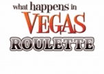 What Happens in Vegas - Roulette