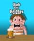 Bob the Belcher