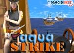 Aqua Strike