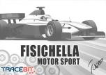 FisichellaMotorSport