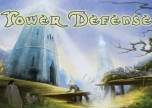 Tower Defence Wrath of Gods