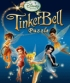 Disney's Fairies: Tinker Bell