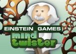 Einstein's Mind Twister