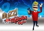 Buzz! (TM)  The Mobile Quiz