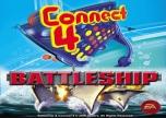 Battleship - Connect4