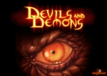 Devils and Demons