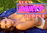 Sexy Party People