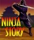 Ninja Story