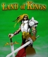 Land of Kings Online