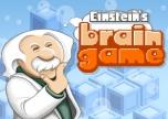 Einstein's Brain Game