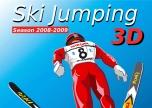 Ski Jumping 3D