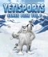 Yetisports Games Pack Vol. 1