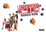 American Pie(TM): Naked Run