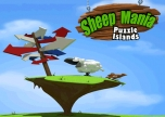 SheepMania: Puzzle Islands