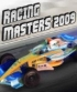 Racing Masters 2009