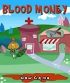 Happy Tree Friends - Blood Money