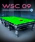World Snooker 09