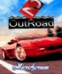 OutRoad 2