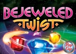New Bejeweled Twist