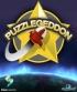 Puzzlegeddon