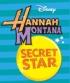 Hannah Montana: Secret Star