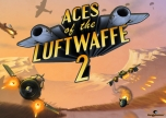 Aces of the Luftwaffe 2