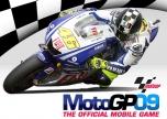 MotoGP09
