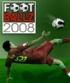 Footballz 2008