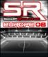 Soccer Revolution Europe 08