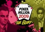 Poker 3 The Bluff