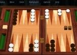 Backgammon Professional