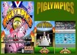 Piglympics