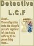 Detective L.C.F.