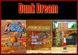 Dunk Dream