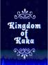 Kingdom Of Kaka