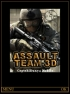 Assault Team 3D - Version1.0