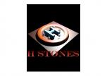 HStones 2009
