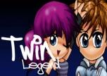 Twin Legend