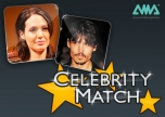 Celebrity Match