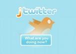 jTwitter