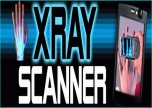 XRay Scanner