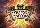 Tattoo Tycoon