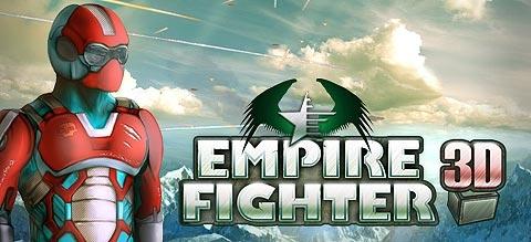 Empire Fighter