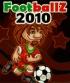 Footballz 2010