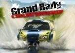 Grand Rally Championship