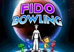 Fido Bowling
