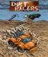 Dirt Racers