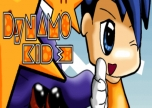 Dynamo Kid 3