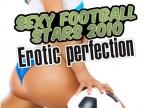 Erotic Perfection soft